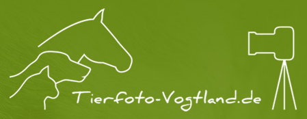 Tierfoto-Vogtland